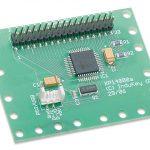 Electronics PCBA