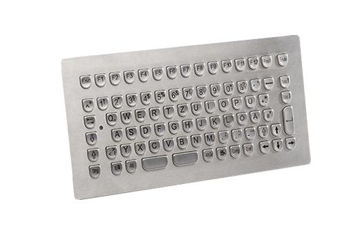 GA-Industrial-GETT Brand Range-KV01215-3