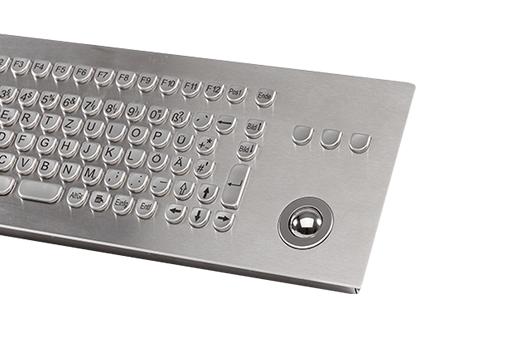 GA-Industrial-GETT Brand Range-KV01217-2
