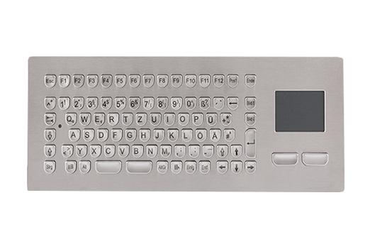 GA-Industrial-GETT Brand Range-KV13003-1
