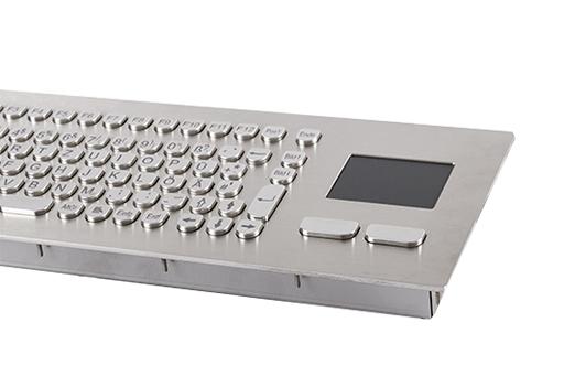 GA-Industrial-GETT Brand Range-KV13003-2