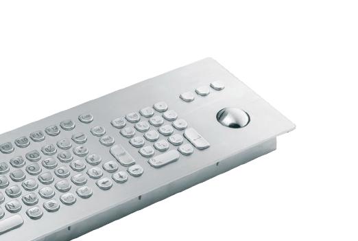 GA-Industrial-GETT Brand Range-KV14008-1