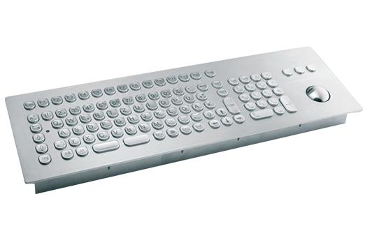 GA-Industrial-GETT Brand Range-KV14008-2