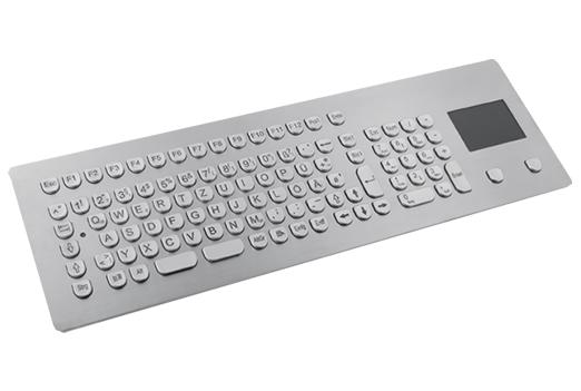 GA-Industrial-GETT Brand Range-KV17200-1