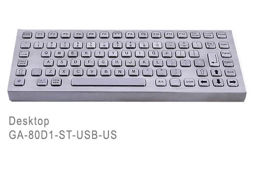 GA-Industrial-Competitive Range-80+Keys Desktop